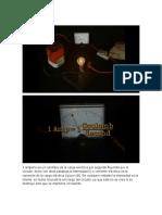 Circuitos eléctricos- resumen video