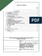 Cargador de Baterias 10 PVD 0100 MS