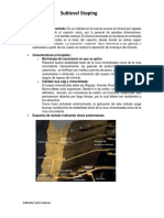 Sublevel stoping gaby.pdf