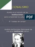 Activ-FUNCIONALISMO.pps