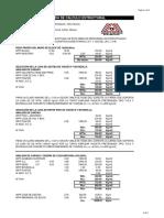 MEMORIA ESTRUCTURAL NURIS.pdf