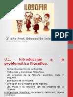 Clase1filo - Copia