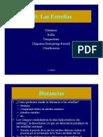 estrellas1.pdf