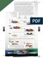 SpeedCubeLeaf_432x95_CMYK_v4_FNL_CS3_copy.pdf
