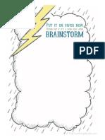Brainstorm-Printable-from-TheFlourishingAbode.pdf
