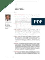 Dialnet-ActivosDermocosmeticos-3776464