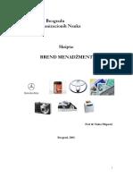 Brand Management - Skripta.pdf