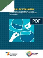 Manual-Evaluación-Final.pdf