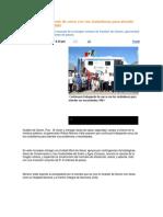 20-11-2015 Puebla Noticias - Continuaré Trabajando de Cerca Con Los Ciudadanos Para Atender Sus Necesidades; RMV