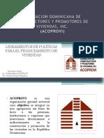 ACOPROVI- Maria Gaton.pdf