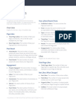 FB Page Insights Glossary