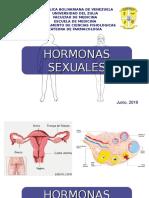 Hormonas Sexuales Junio 2016-1