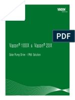 Vacon Solar Pump IP66-2014_06