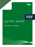 Vacon Solar Pump IP66-2014_06