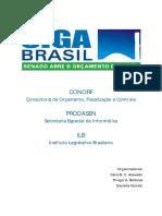 00-Apostila Completa Siga Brasil