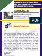 Newsletter - Insurance claims