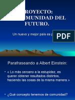 PROYEC COMUNIDAD DEL FUTURO GUATE.ppt