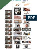Copia de Matriz Iper Grafico Para Exhibicion en Las Tres Sedes123