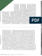 CS 5-9.pdf