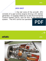 For X-Plane Flight Simulator version 9 67+ Fly J Sim  All Rights
