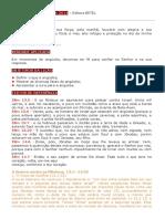 licao3.pdf