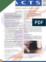 Factsheet_14_-_Prevencion_de_resbalones-_tropiezos_y_caidas_en_el_trabajo.pdf