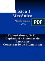 Fisica I.L10