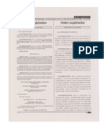 Decreto No.230-2010 Programa Nacional del Empleo por Horas (1).doc