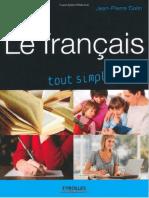 Le Français Tout Simplement