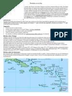 C01 Hw Perdidos en La Isla (2014!09!03)