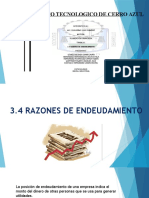 3.4-RAZONES-DE-ENDEUDAMIENTO.pptx
