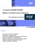 MaxShared BaseTreinamento Incidentes e SR_v2.2