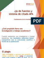 APA-S3.ppt