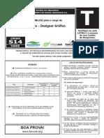 funcab_2014_prodam-am_designer-grafico_prova_.pdf