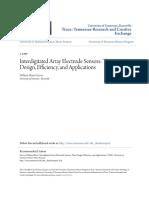 Interdigitated Array Electrode Sensors- Their Design Efficiency.pdf