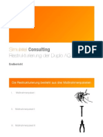Simulate Consulting