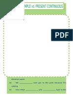 present-simple-vs.docx