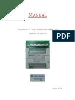 121982455-Programacion-de-PLC-Micrologix-1200-AB.pdf