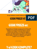 CodeFreeze (1).pdf
