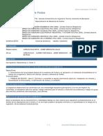Mecánica de Fluidos-upc biom.pdf