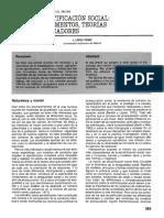 Dialnet-EstratificacionSocial-2359347.pdf