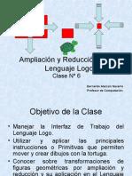 ampliacionreduccionfiguras-141117012758-conversion-gate01.ppt