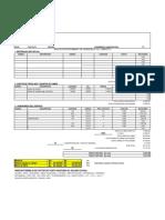 APU modelo.pdf