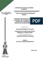 0705137.pdf
