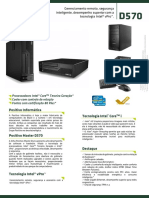 Ficha_Tecnica_Positivo_Master_D570.pdf
