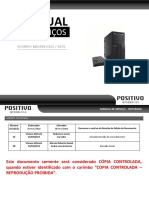 Manual de Serviços - Positivo Master D360 _ D570.pdf