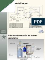 Presentación_extracción_aceites.ppt