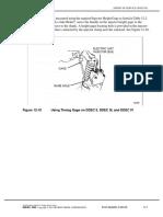 calibración S 60.pdf