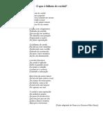 2 - O que é folheto de cordel - pronto para imprimir como cartaz.doc