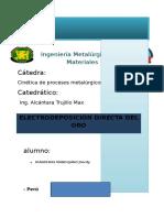 INFORME-ELECTRODEPOSICION.docx